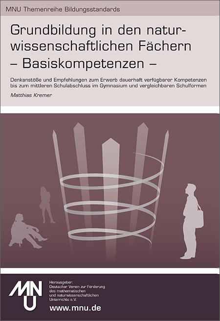 bildungsstandards mathematik grundschule nrw