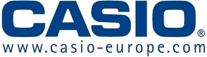 casio europe logo